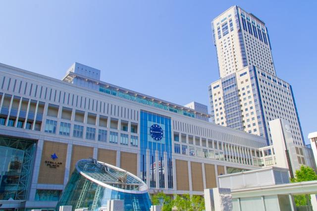 札幌ファクタリング