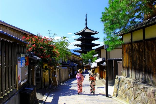 京都ファクタリング